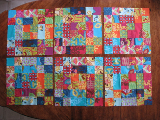 patchwork-blocks