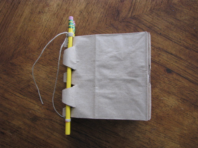 piano-hinge-journal-front