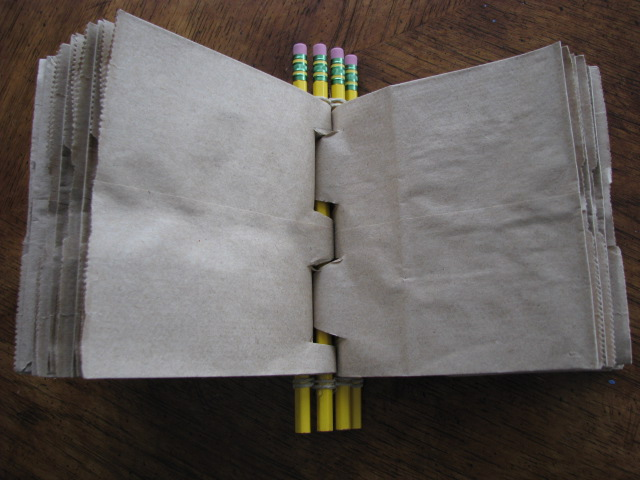 piano-hinge-journal-inside
