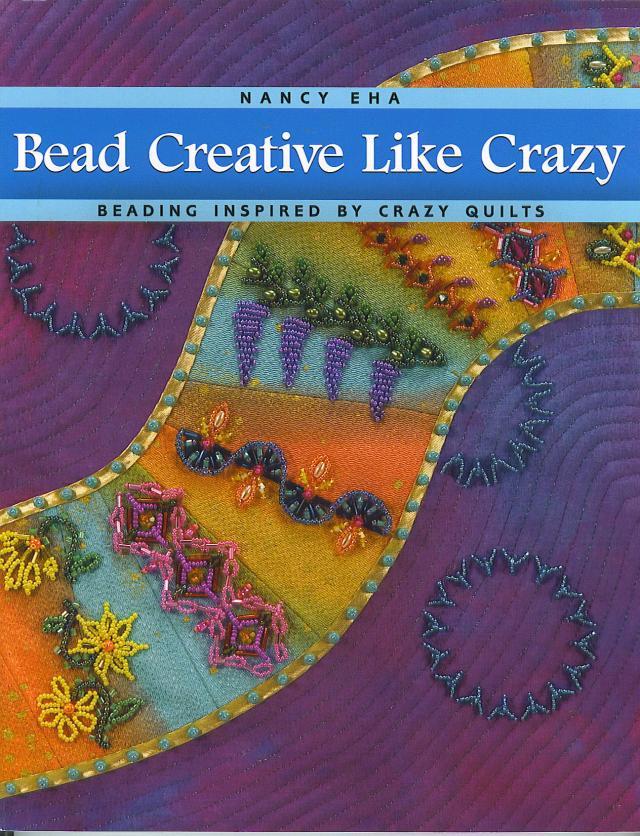 beadcreativebook1
