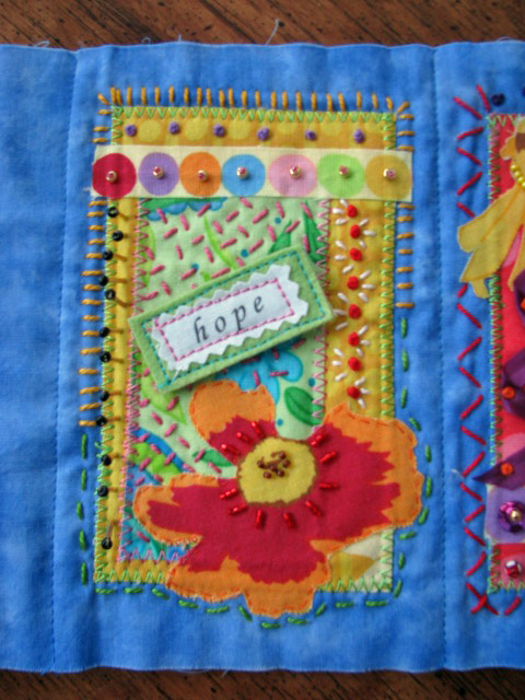 concertina-journal-panel-1-complete1