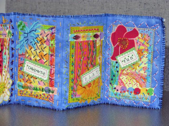 concertina-journal-panel-10-12_edited-1
