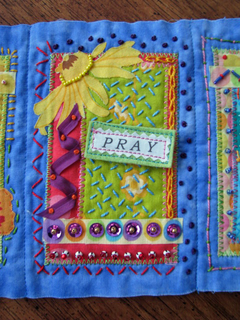 concertina-journal-panel-2-complete1