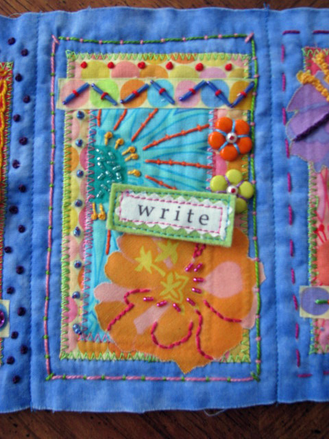 concertina-journal-panel-3-complete1