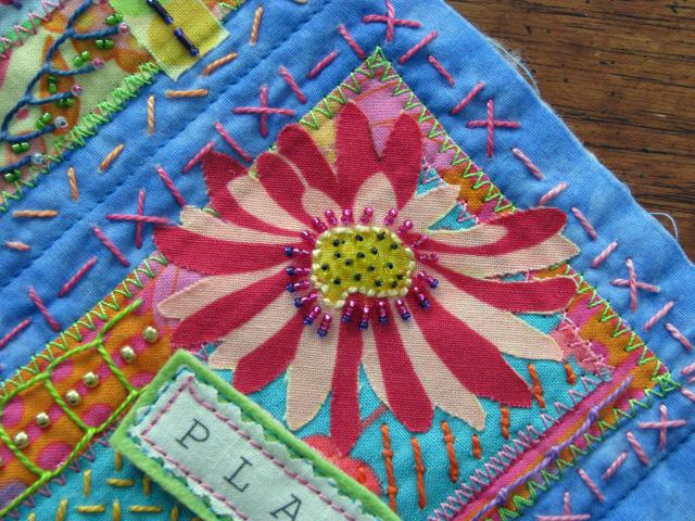 concertina-journal-panel-6-up-close