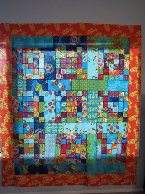 pieced-quilt-top