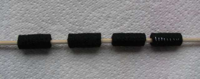 5-rolled-felt-bead-small