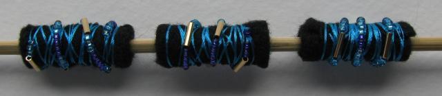 felt-beads-for-swap