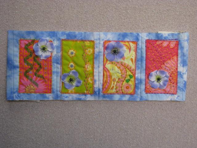 side-1-panels-1-4