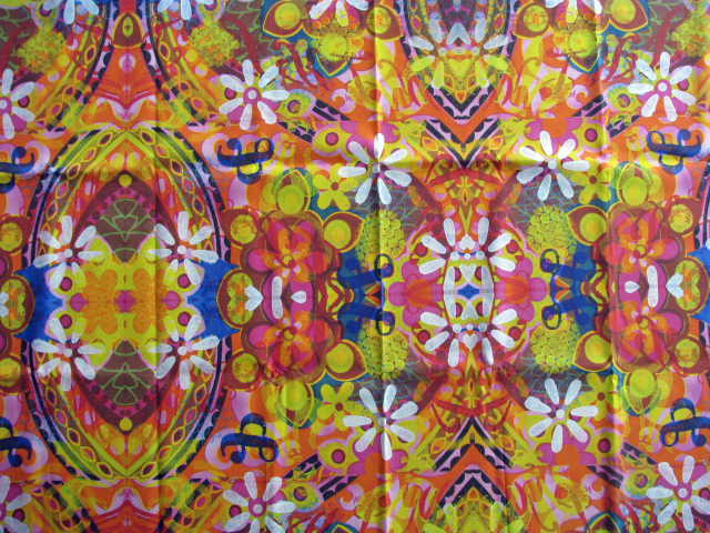 printed-fabric2