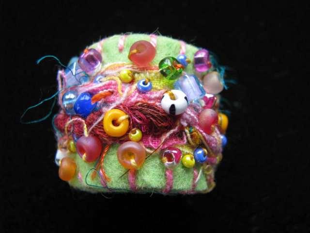 bead-1