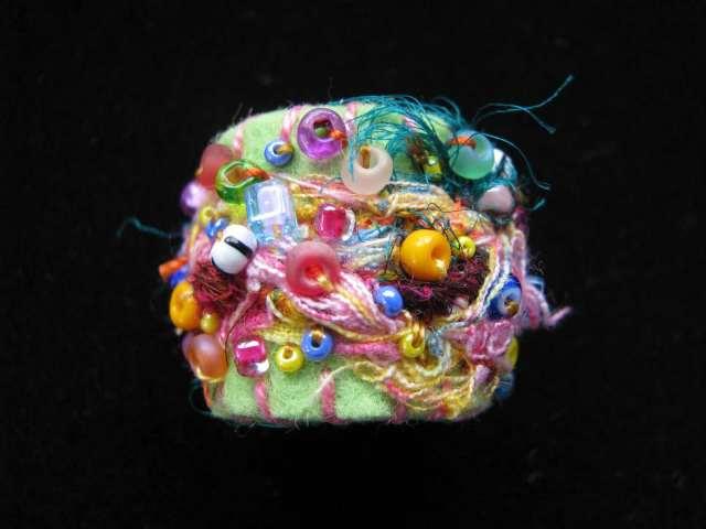 bead-2
