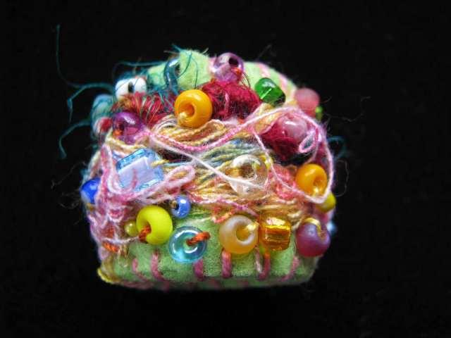 bead-3