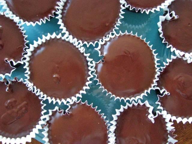 chocolate cupcakes-1