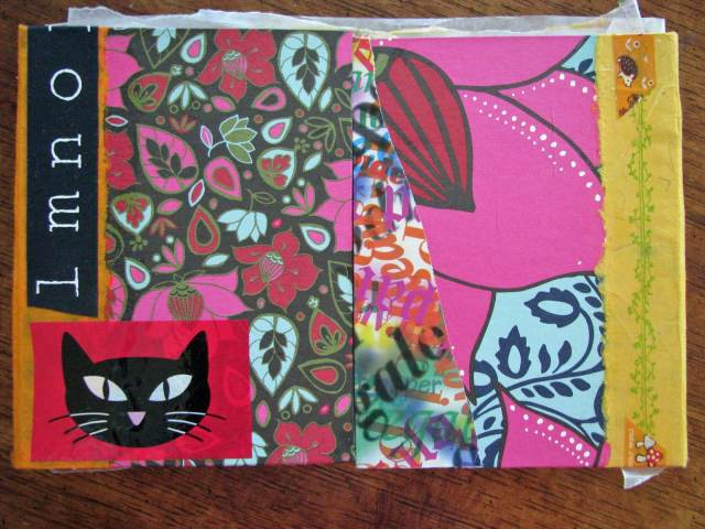 Triptych Book Front-1