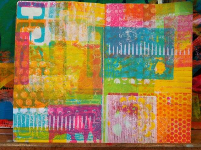 http://marciglenn.files.wordpress.com/2014/07/small-gelli-plate.jpg?w=640&h=478