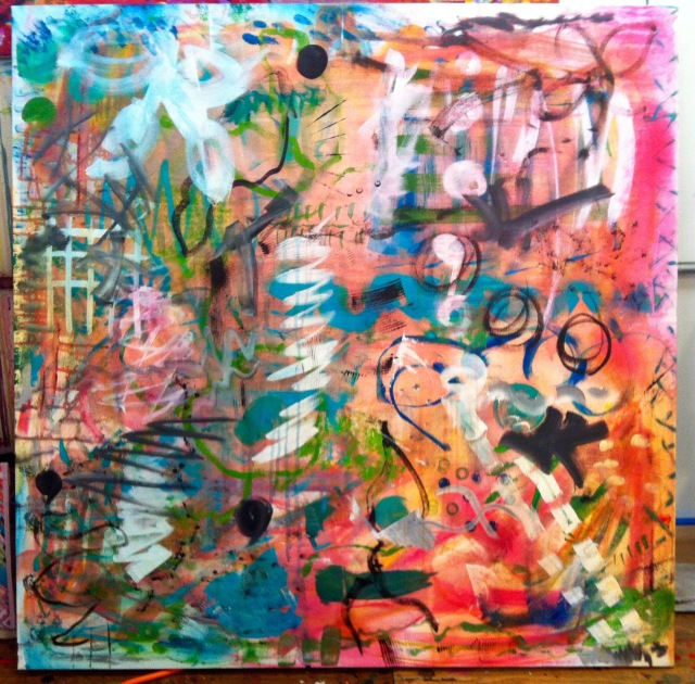 Canvas 2-1