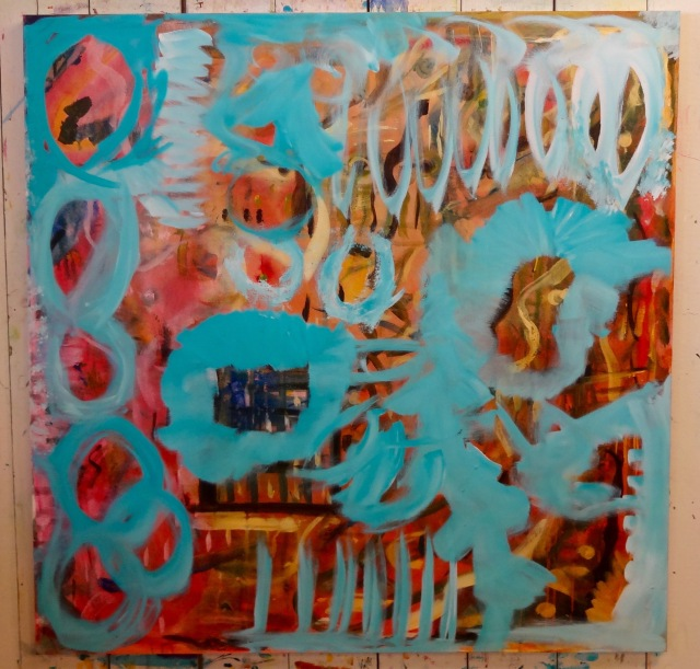 Canvas 2-2