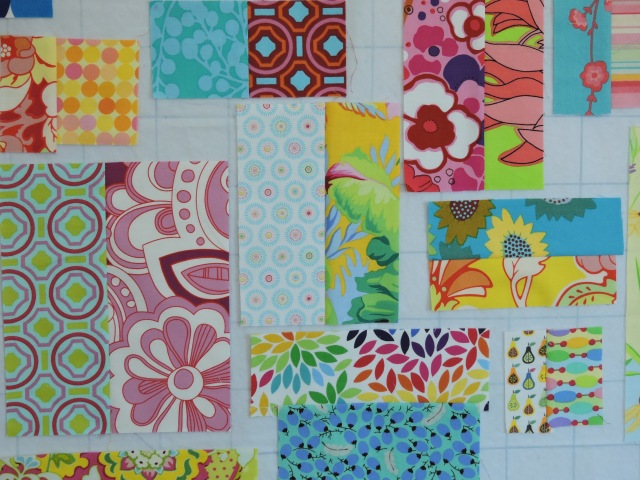 Scrap Pairs up close 1