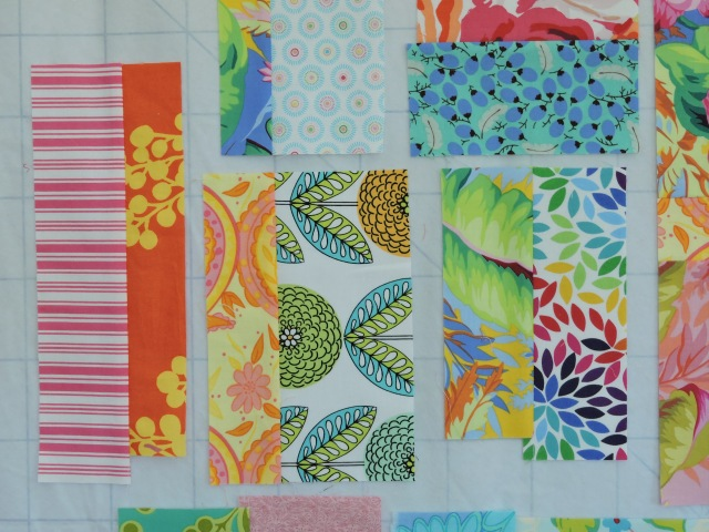 Scrap Pairs up close 2
