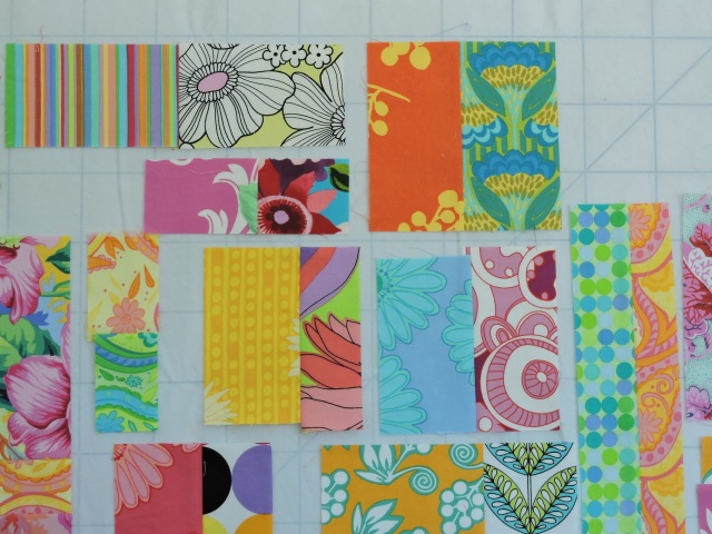 Scrap Pairs up close 3